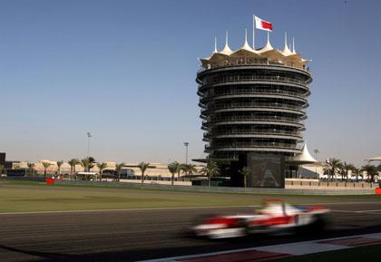 El GP de Bahréin propuesto para el 20 de Noviembre Gp-de-bahrein