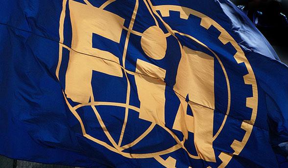 |F1 15| Expulsiones del campeonato por inactividad y otros motivos Slider