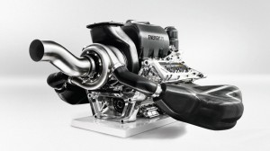 f1-renault-1.6-turbo-engine-designboom02