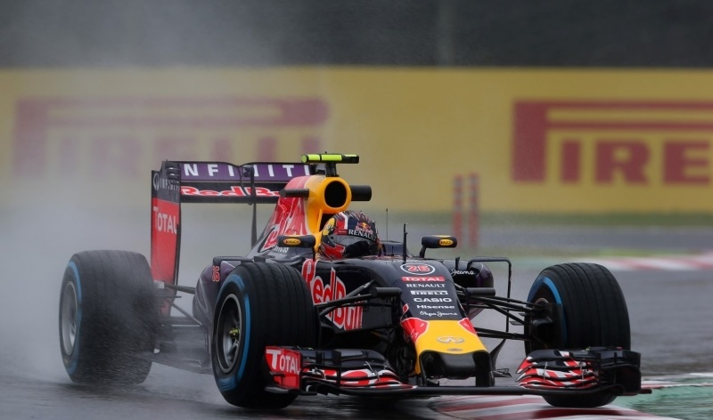 kvyat red bull japon