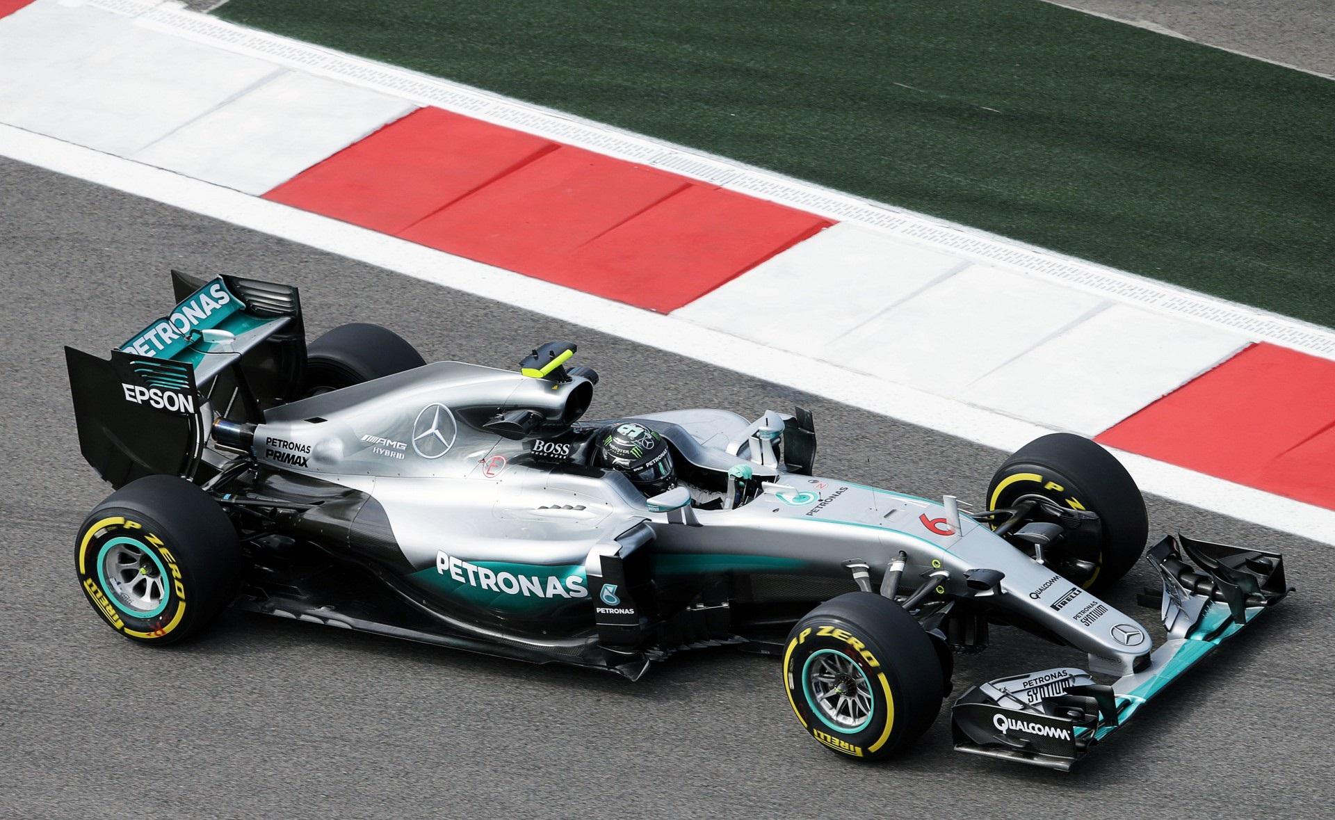 Rosberg-mercedes-2016-rusia