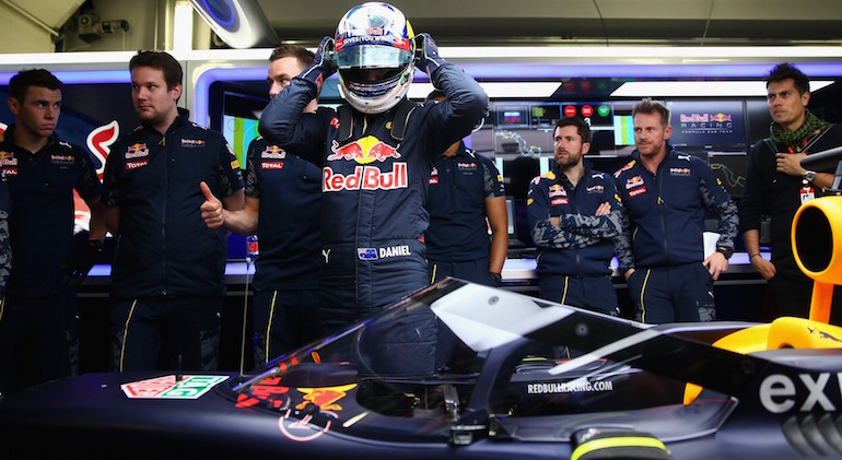 halo red bull 2