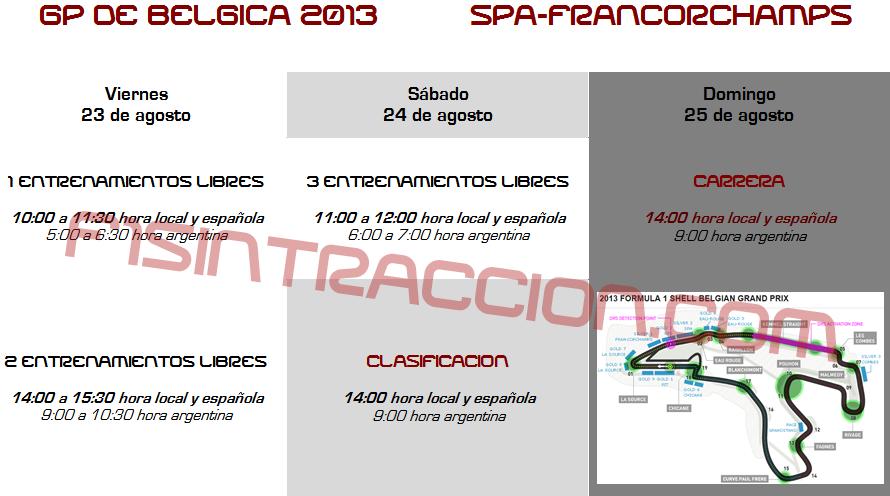 autocad 2012 crack file 32 bit free download