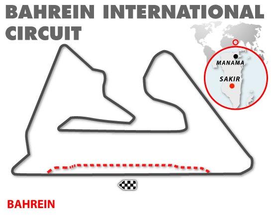gp-bahrein-formula-1-2009