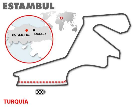 gp-estambul-formula-1-2009