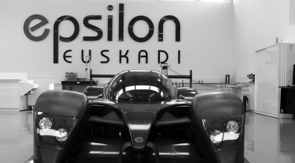 epsilon_euskadi
