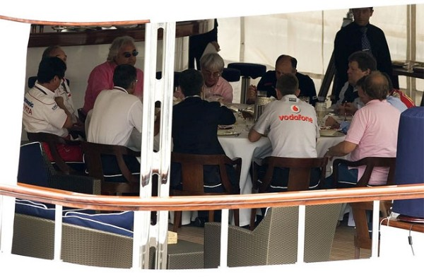 reunion-barco-briatore