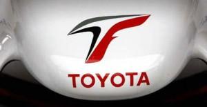 toyota-logo-f1
