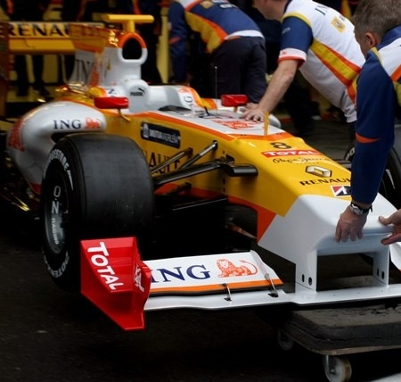 renault-f1-2009