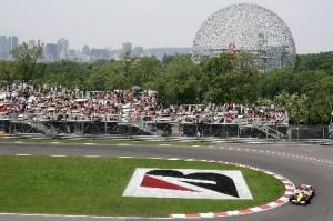 GP Canadá