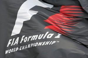 bandera-fia-f1