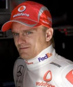 Heikki_Kovalainen_mclaren