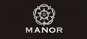 manor GP