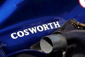 motor_cosworth