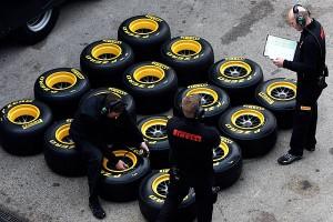 pirelli_manage_tyres_jerez_testing