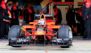 marussia_mr01_12_002