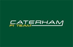 caterham-f1-team-logo-