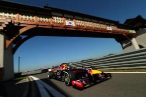 650_1000_Vettel en COrea