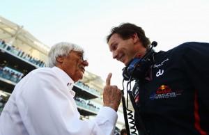 Christian+Horner+Bernie+Ecclestone+F1+Grand+3IBHa_2Uz3Mx