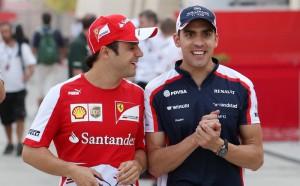 Massa Maldonado