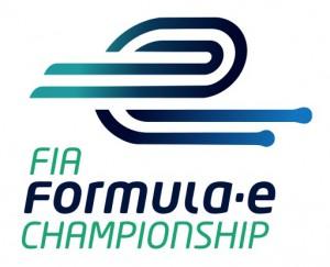 344195512px-Logo_FIA_formula-e_championship