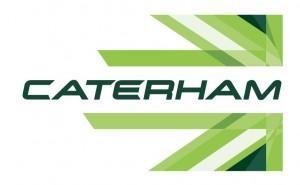 caterham_new_logo-0122