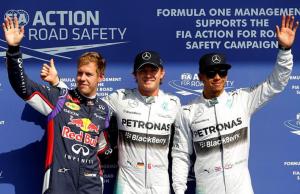 Rosberg-consigue-la-Pole.-GP-Bélgica-2014