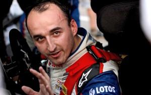 AUTOMOBILE: Rally du Spain - WRC -24/10/2013