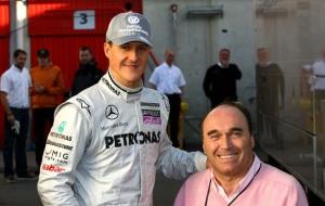Schumacher-Streiff