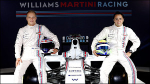 f1-bottas-massa-williams-launch-inl