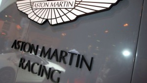 aston-martin-racing
