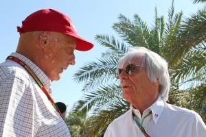 Niki-Lauda-Bernie-Ecclestone