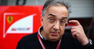 Ferrari-F1-failed-Sergio-Marchionne-430x225