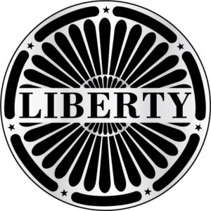 liberty_logo_high_def