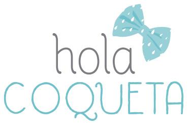 HolaCoqueta