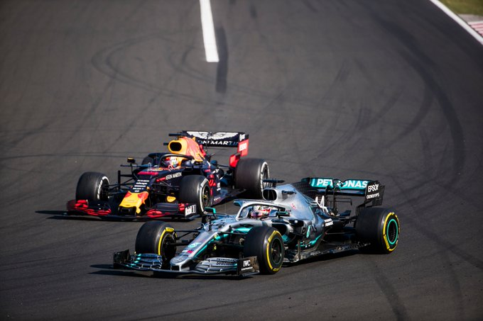 Calendario Formula 1 2020 Horarios.F1 Sin Traccion Noticias De Formula 1